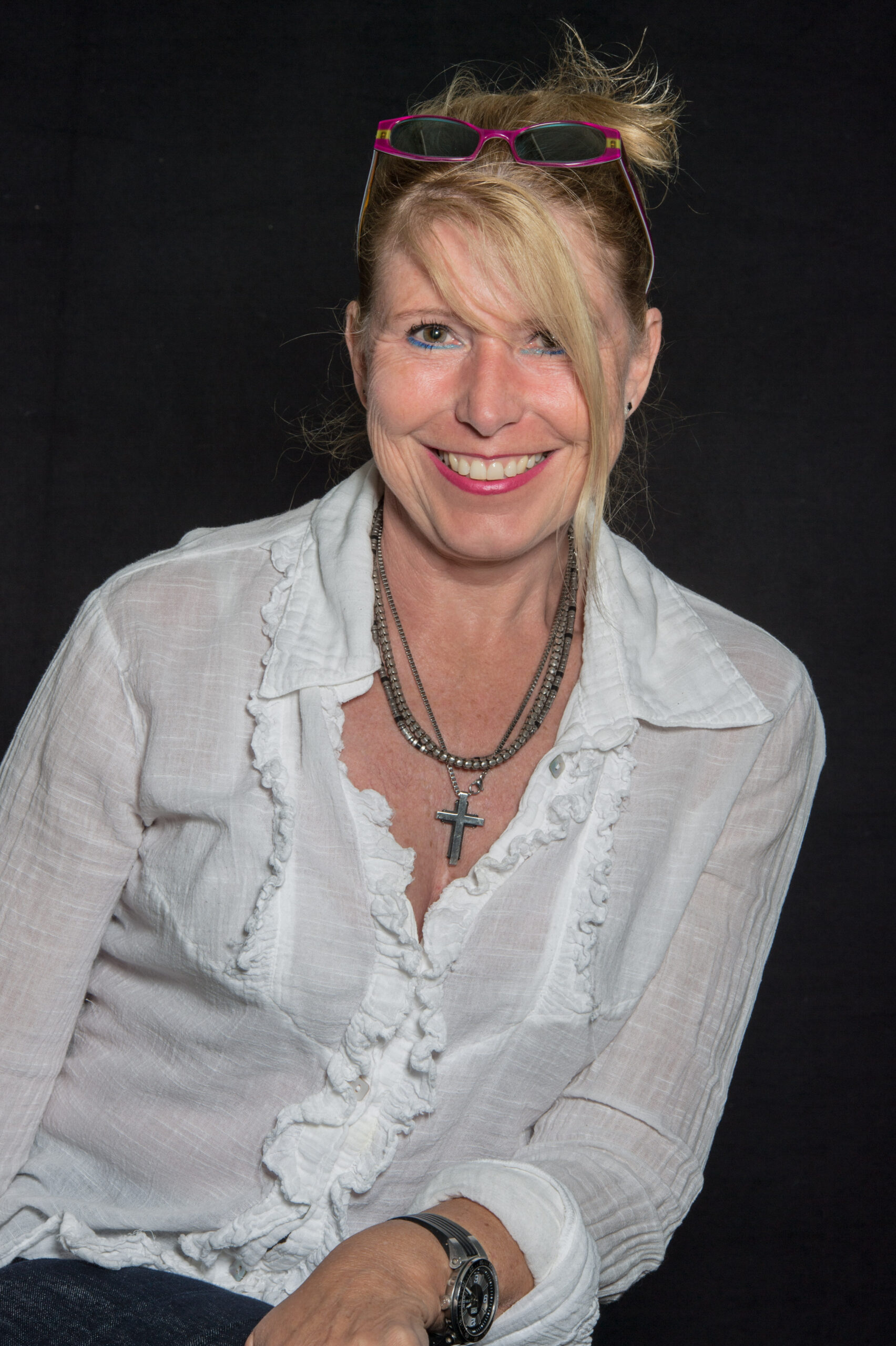 Karin Amstutz