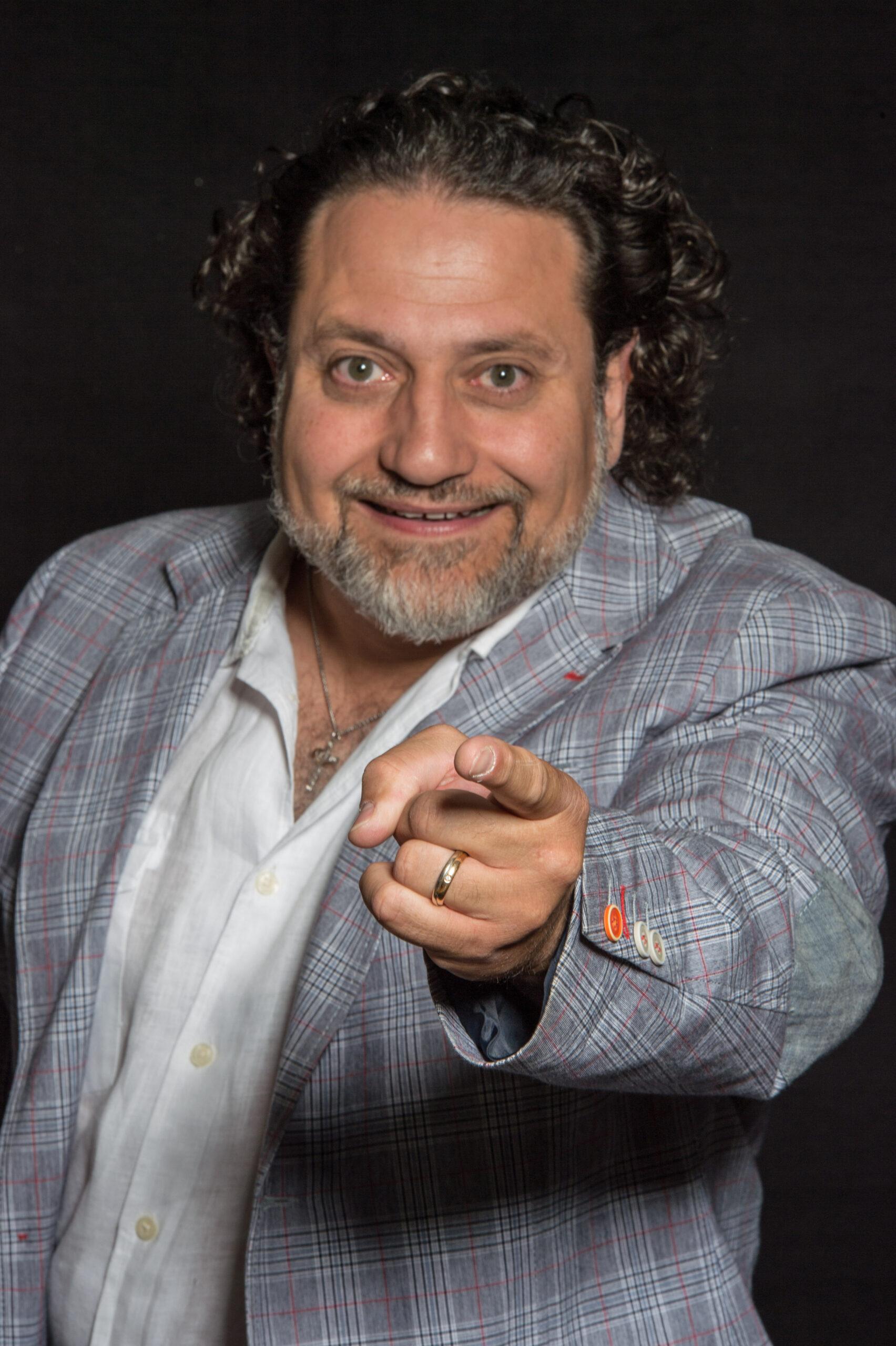 Mirko Italiano