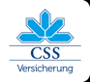 CSS Krankenversicherung